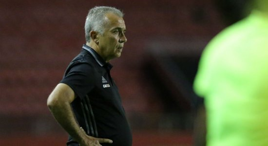 Guilherme Beltrão não descarta ida de Nelsinho para o Japão