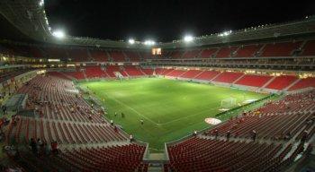 Final do Campeonato Pernambucano acontece na Arena de Pernambuco no próximo domingo (8)