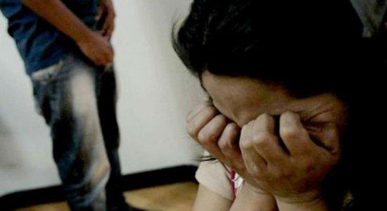 Caminhada no Recife alerta para fim do abuso e exploração sexual infantil