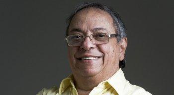 Roberto Queiroz