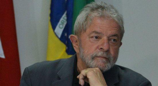 Advogado explica anulação das condenações de Lula, por decisão de ministro do STF, ligadas à Lava Jato