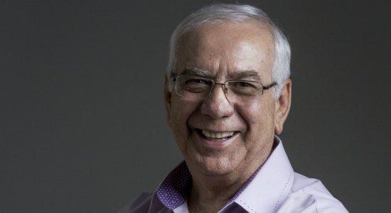 Ralph de Carvalho