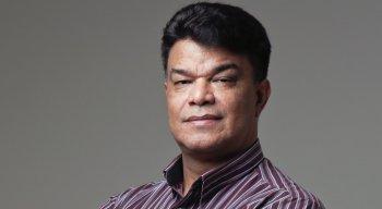 Tony Araújo