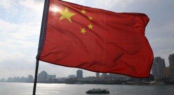Novos embargos da China contra produtos norte americanos deve beneficiar exportações brasileiras