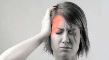 A dor de cabeça afeta metade da população mundial