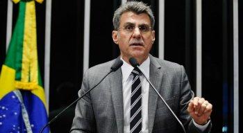 Romero Jucá diz que não tem medo da Lava Jato e que não adianta investir contra a operação