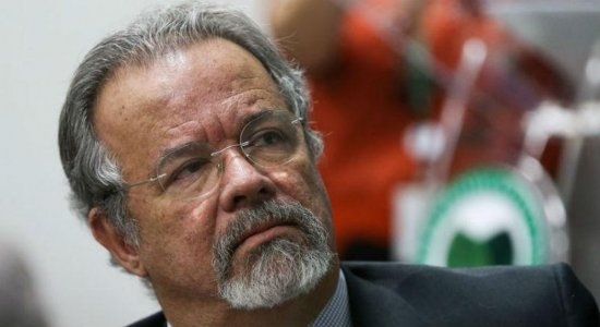 Ex-ministro defende criação de autoridade internacional de segurança integrada