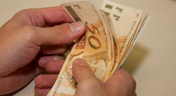 O Governo do Estado divulgou data de pagamento dos funcionários públicos e comissionados
