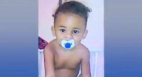 Homem que espancou bebê de um ano até a morte é encaminhado ao Cotel