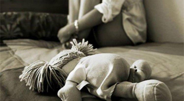 Avô é preso suspeito de abusar sexualmente da neta no Agreste de Pernambuco