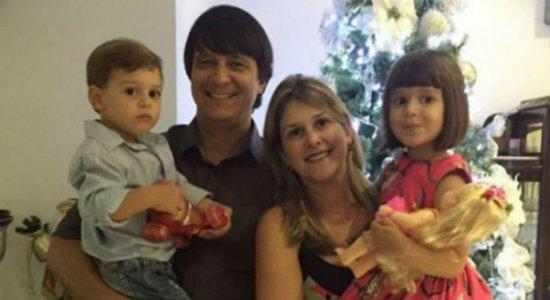 TJPE mantém prisão de acusado pelo acidente da Tamarineira que matou 3