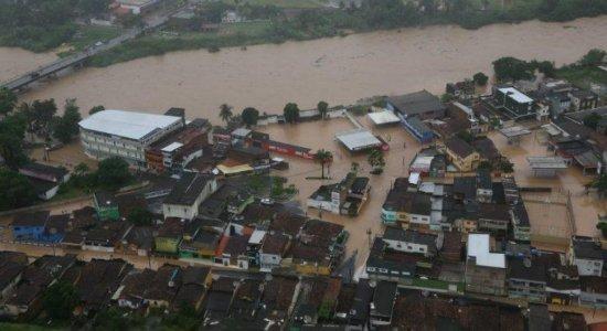 Enchentes na Mata Sul: PMs suspeitos de desvio de verba são afastados