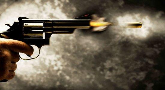 Lei, polícia, posse de armas: criminalistas opinam sobre futuro da política de segurança pública