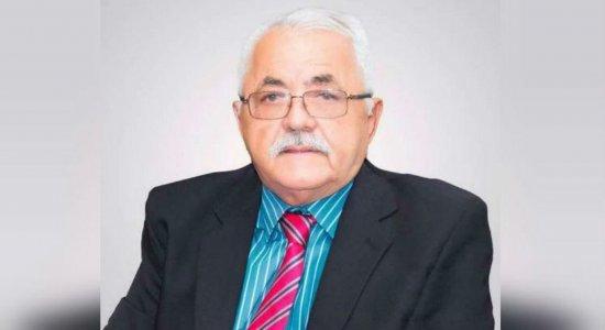 Vereador de Igarassu é encontrado morto após sequestro