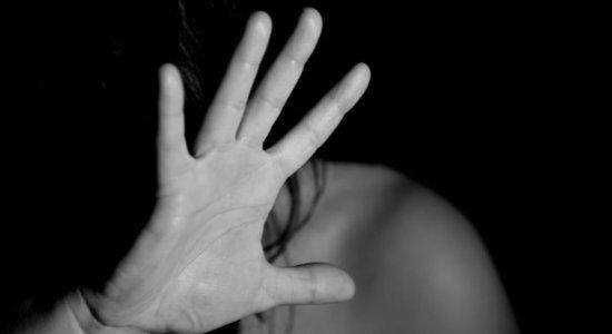 Registros de estupros quase dobraram em Garanhuns num período de 30 dias