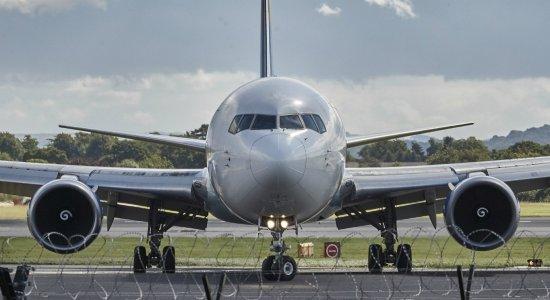 Recife tem aumento de quase 75% no valor das passagens aéreas