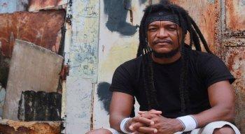 Cannibal é um dos criadores da banda Devotos, que completa 30 anos. Ele também integra a Café Preto