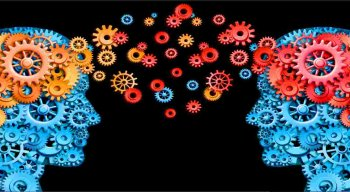 A coluna Psicologia em Movimento vai ao ar no programa  Movimento da Rádio Jornal