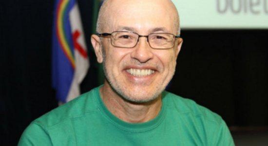 Silvio Meira fala sobre o futuro da tecnologia no Frequência 2.0