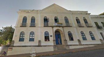 Após 10 anos, Prefeitura de Olinda terá novo concurso público; veja os detalhes