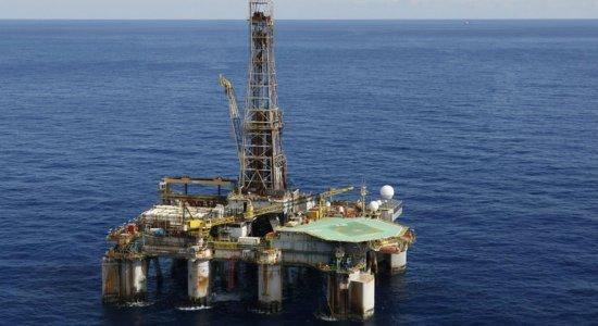 Petrobras descarta impacto de greve na produção de combustível no país