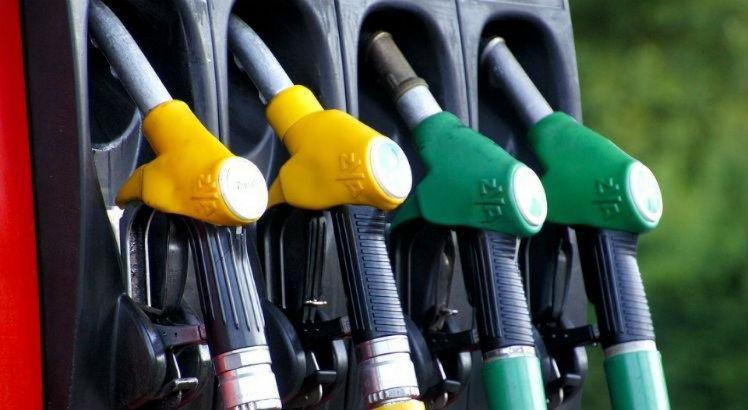 Produtores comemoram desburocratização da venda do etanol