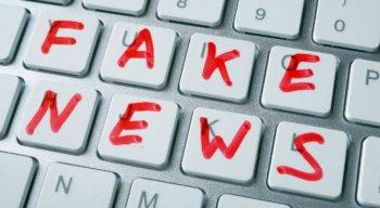 As fake news têm gerado preocupação com a aproximação das eleições