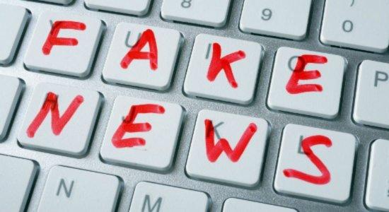 Pesquisadores: legislação do país é limitada para combater fake news