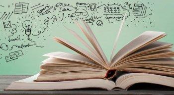 A coluna Literatura em Movimento vai ao ar todas as semanas na Rádio Jornal