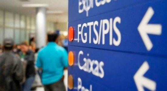Saiba como consultar se você tem cotas do PIS ou do Pasep a receber
