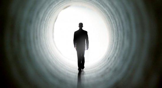 Psicologia em Movimento: a fé em tempos de pandemia