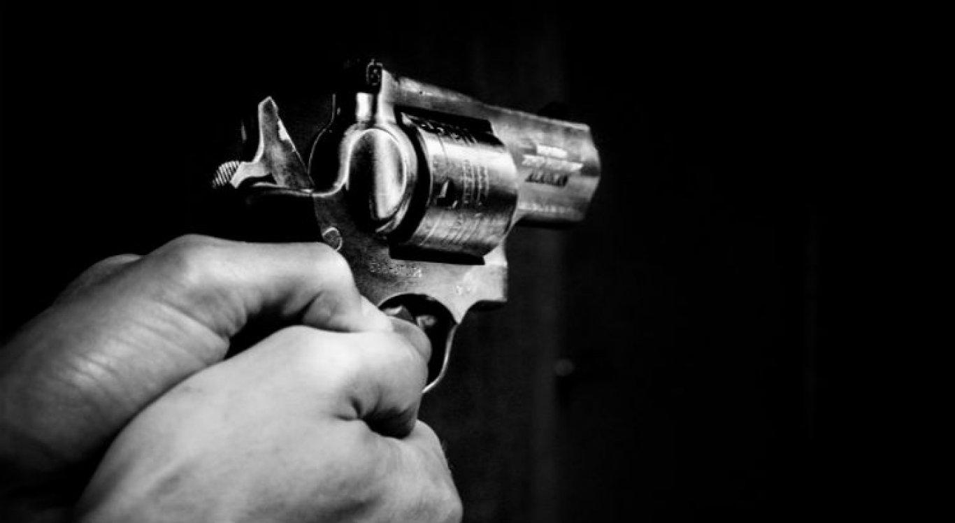 Atlas da Violência: Pernambuco é um dos estados mais violentos