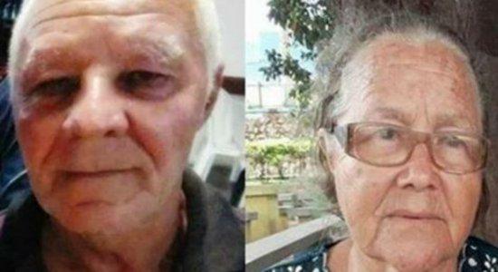 Corpos de vítimas de tragédia em Serra Talhada são liberados do IML