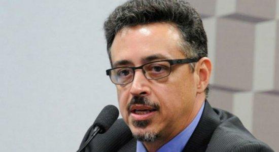 Ministério propõe repasse direto de loterias para projetos culturais