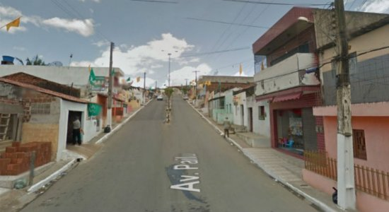 Cumaru, no Agreste de Pernambuco, tem mais eleitores do que habitantes