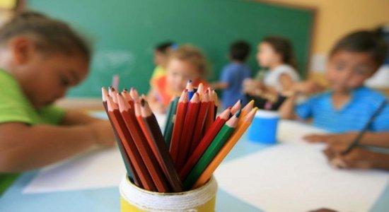 Os limites (e os perigos) do projeto Escola Sem Partido na visão de especialistas