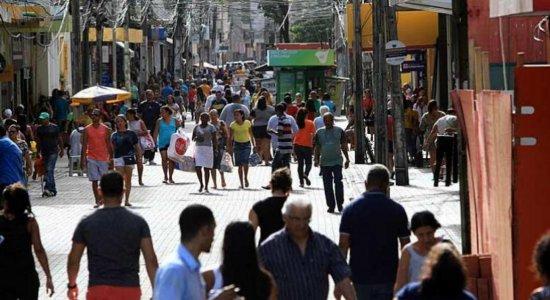Saiba o que abre e fecha durante os dias do Carnaval 2020 no Recife