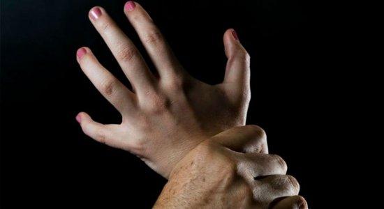CCJ da Câmara aprova parecer que torna crime de estupro imprescritível