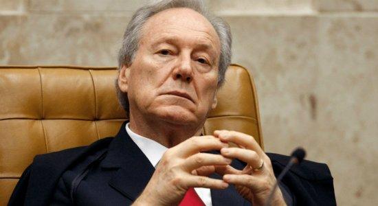 Procurador do Ministério Público de Contas critica STF no debate da anulação dos processos de Lula