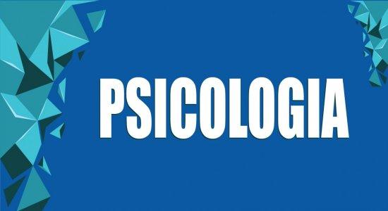 A importância do perdão foi tema na coluna Psicologia em Movimento