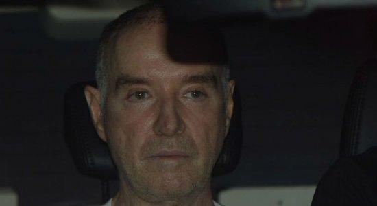 Eike Batista é condenado a 30 anos por corrupção e lavagem de dinheiro