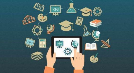 O uso das novas tecnologias é o tema da Coluna Psicologia em Movimento