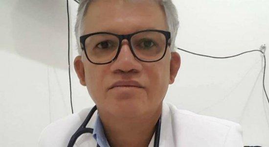 Defesa dos suspeitos de esquartejar médico vai recorrer ao STJ