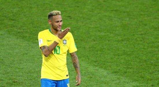 Em 'casa dos sonhos', Neymar se refugia no Brasil contra o coronavírus; veja local