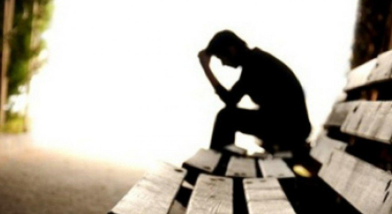 Psicólogo aborda as questões relativas ao estresse pós-trumático