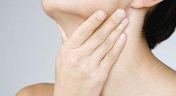 Câncer de cabeça e pescoço foi destaque no Consultório