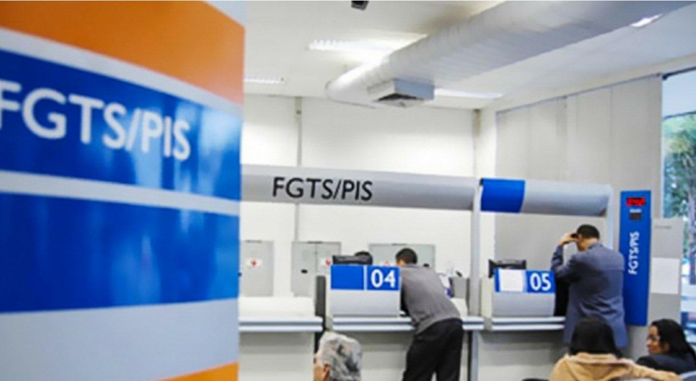 Caixa muda horário de funcionamento para atender cotistas to PIS