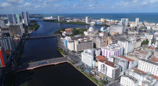 MPPE pede anulação de atos do Plano Diretor do Recife