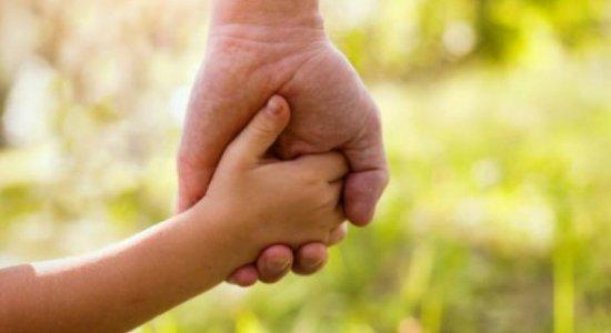 A morte e o luto na infância foi o tema da coluna Psicologia em Movimento