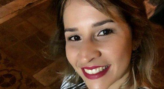 Polícia Civil investiga motivação para homicídio de administradora
